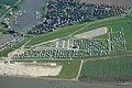 2012-05-13 Nordsee-Luftbilder DSCF8708.jpg