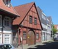 2012-05 Lippstadt Stiftspastorat 01.jpg