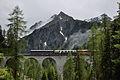 2012-06-09 13-34-11 Switzerland Kanton Graubünden Naz.jpg
