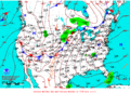 2012-06-20 Surface Weather Map NOAA.png
