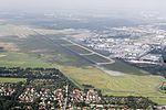 2012-08-08-fotoflug-bremen zweiter flug 0302.JPG