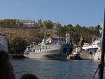 2012-09-14 Севастополь. IMG 5169.jpg