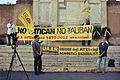 2012-09-20 Radicali e UAAR Porta Pia.jpg