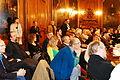 2012-11-16 0224 WLM2012 Preisverleihung im BDA.JPG