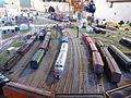 20120128 28 Model Railroad, Mendota, Illinois.jpg