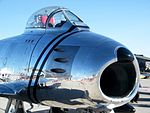 2012 11 11 Nellis Aviation Nation 86 s.jpg