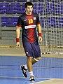 2012 2013 - Oriol Rey - Flickr - Castroquini-FCB.jpg