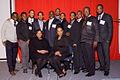 2012 BME Leadership Award winners - Flickr - Knight Foundation.jpg