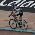 2012 Paris-Roubaix, Gustav Larsson (7070585917).jpg