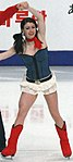 2012 Rostelecom Cup 01d 745 Nicole ORFORD Thomas WILLIAMS (cropped) - Orford.JPG