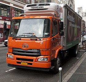 ud condor wikipedia rh en wikipedia org Manuals Nissan Originaservice 2006 Nissan Maxima Service Manual
