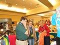 2012 Vendor Trade Show March 6 & 7 (6963292317).jpg