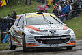 2012 rallye deutschland by 2eight dsc4880.jpg