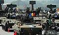 2013.10.1 건군 제65주년 국군의 날 행사 The celebration ceremony for the 65th Anniversary of ROK Armed Forces (10078326986).jpg