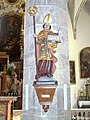 2013.10.21 - Kilb - Kath. Pfarrkirche hl. Simon und Judas - 16.jpg