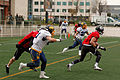 20130310 - Molosses vs Spartiates - 119.jpg