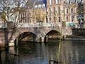 20130401 37 Utrecht.JPG