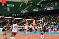 20130908 Volleyball EM 2013 Spiel Dt-Türkei by Olaf KosinskyDSC 0242.JPG