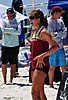 2013 AVCA Collegiate Sand Volleyball Championship (8714789011).jpg