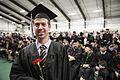2013 CCV Graduation (9026820884).jpg