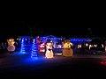 2013 Cherrywood Christmas Lights - panoramio.jpg