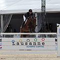 2013 Longines Global Champions - Lausanne - 14-09-2013 - Alexa Pessoa et HH Lets Fly.jpg