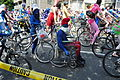 2013 Solstice Cyclists 41.jpg