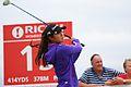 2013 Women's British Open – Danielle Kang (3).jpg