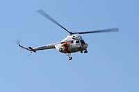 2013 Woodstock 105 helikopter policyjny.jpg