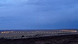 2014-01 Negev Radar Site (cropped).JPG