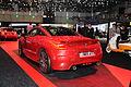2014-03-04 Geneva Motor Show 0991.JPG