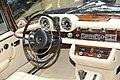 2014-03-04 Geneva Motor Show 1026.JPG