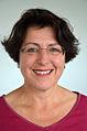 2014-06-23 Tabea Fischle, Leiterin vom Chor der Leibniz Universität Hannover.jpg