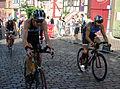 2014-07-06 Ironman 2014 by Olaf Kosinsky -6.jpg