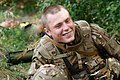 2014-07-31. Батальон «Донбасс» под Первомайском 09.jpg