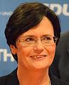 2014-09-14-Landtagswahl Thüringen by-Olaf Kosinsky -145.jpg