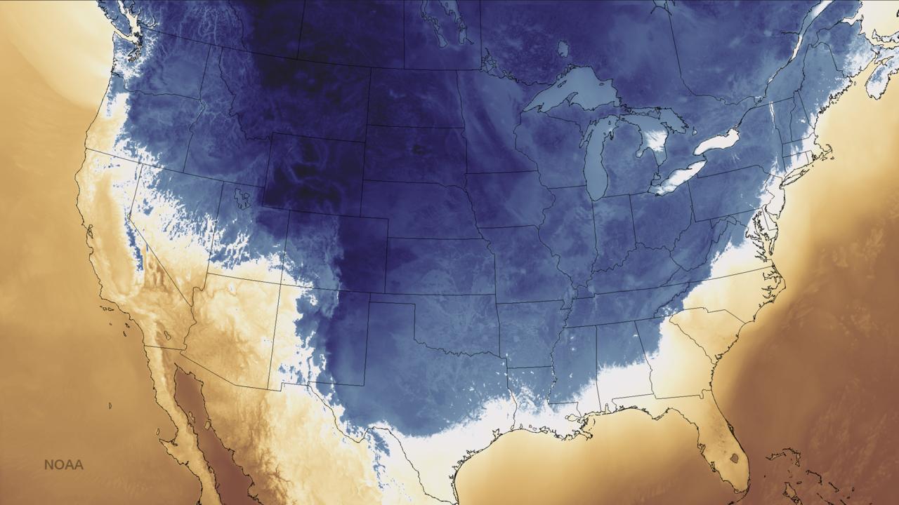 1280px-2014-11-13_North_American_cold_wa
