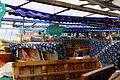 2014.11.21.101635 Tour boats Xihu Hangzhou.jpg