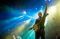 20140405 Dortmund MPS Concert Party 0651.jpg