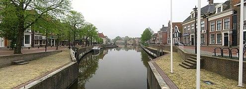 20140428 Grootdiep Dokkum Fr NL.jpg