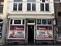 20140525 Maastricht Sex Shop at Grote Gracht 99.JPG