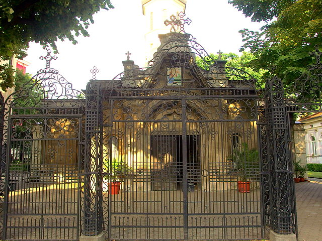 Sv. Troitsa