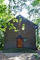 20140822 Vrij-Katholieke Kerk op de heuvel nabij de Braamberg Arnhem.jpg