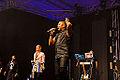 2014333222434 2014-11-29 Sunshine Live - Die 90er Live on Stage - Sven - 1D X - 0587 - DV3P5586 mod.jpg