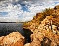 2014 - panoramio (439).jpg