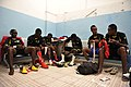 2014 12 19 Somali Football-14 (16119629076).jpg