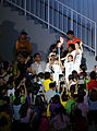 2014 Asian Games opening ceremony 8.jpg
