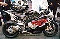 2014 BMW S1000RR right.JPG