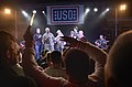 2014 CJCS Holiday USO Tour 141207-D-VO565-110.jpg