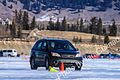 2014 CSCC Winter Autocross Ice Cup Series IMG 0223 (13904528555).jpg